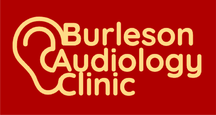 Burleson Audiology Clinic - Burleson, Texas